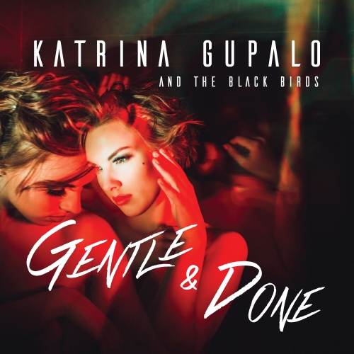Gente-and-Done-spotify